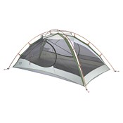 tent Search and rescue