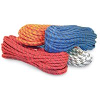kernmantle rope